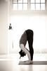 03_12_Alicia_Yoga_SD_004_bw