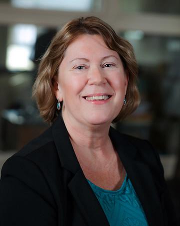 Carol Obergfell