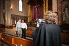 Tarbox_Baptism_September-Days016