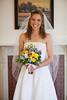 Johanna_Bob_Wedding_044
