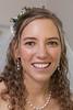Johanna_Bob_Wedding_035