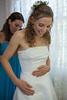 Johanna_Bob_Wedding_019