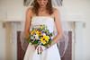 Johanna_Bob_Wedding_040