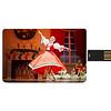 Plastic_creditcard-size-usb-flashdrive-clara