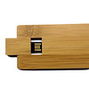wooden_flash_drive