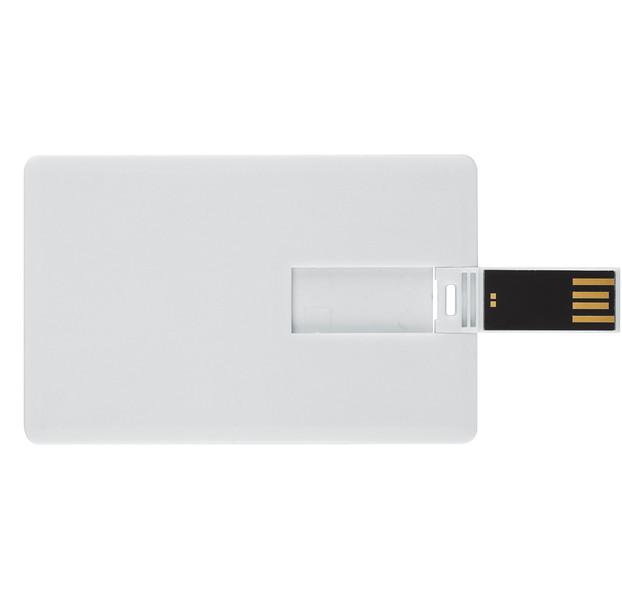 creditcard-size-usb-flashdrive-4gb-jumboextralarge-54551