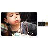 Plastic_creditcard-size-usb-flashdrive-4gb-jumboextralarge-54551