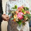 SD_Uyeshima_Wedding_2016_0024