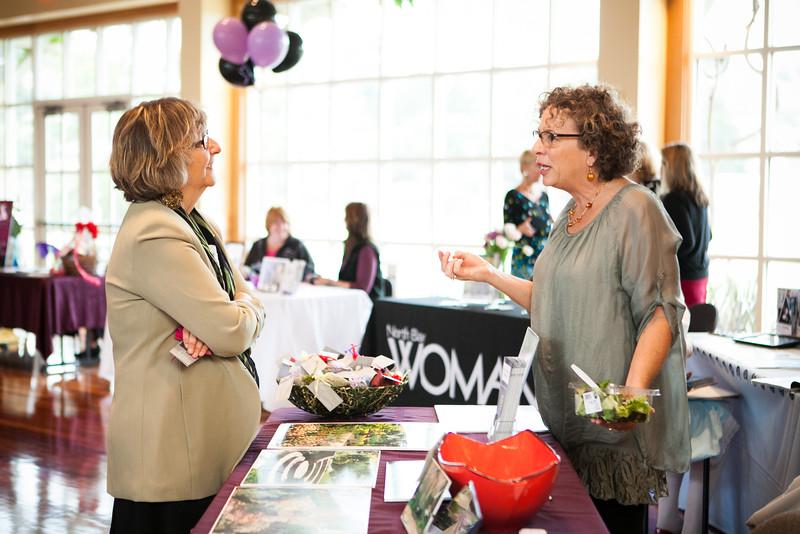 Women_At_Work_2014_0008