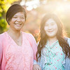 SD_Ivy_Fong_Family_2016_0027