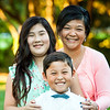 SD_Ivy_Fong_Family_2016_0064_12x12