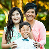 SD_Ivy_Fong_Family_2016_0063_12x12