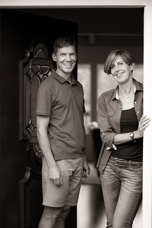 Wim & Gerda