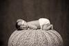 07_2013_Kragel_Newborn_SD_0153-2_bw