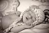 07_2013_Kragel_Newborn_SD_0097_bw
