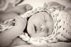 07_2013_Kragel_Newborn_SD_0074_bw