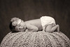 07_2013_Kragel_Newborn_SD_0153_bw