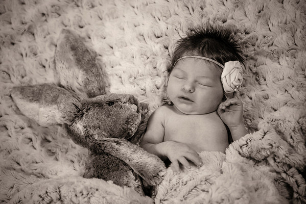 Kragel Newborn