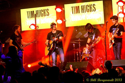 Tim Hicks at the Ranch 2013 161