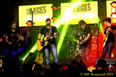 Tim Hicks at the Ranch 2013 170