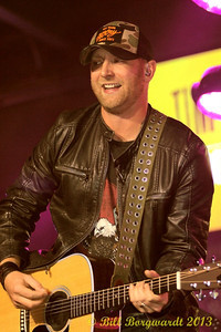 Tim Hicks at the Ranch 2013 024