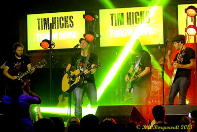 Tim Hicks at the Ranch 2013 174