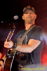 Tim Hicks at the Ranch 2013 065
