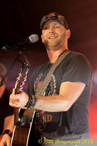 Tim Hicks at the Ranch 2013 066