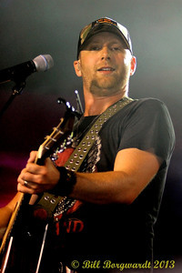 Tim Hicks at the Ranch 2013 078