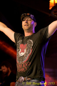 Tim Hicks at the Ranch 2013 049