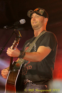 Tim Hicks at the Ranch 2013 072