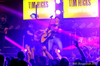 Tim Hicks at the Ranch 2013 177
