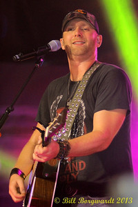 Tim Hicks at the Ranch 2013 098