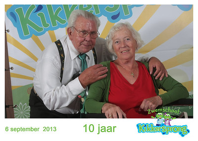 130906_Kikkersprong_0022p