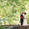 September 7, 2012 - Keri Jones and Mitch Fonnesbeck : 2 galleries with 756 photos