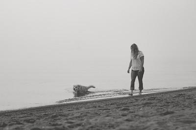Serah and Summer-2399