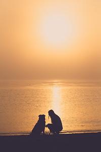 Serah and Summer-2543