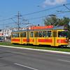 tram, 2708 at Novi Beograd on 26th September 2016 (3)