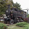 steam, 51 007 at Novi Sad on 24th September 2016 (3)