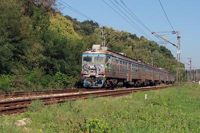 412 104 near Rakovica on 26th September 2016 (3)