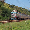 412 104 near Rakovica on 26th September 2016 (3)