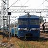 714 207 at Vrbas on 24th September 2016 (2)