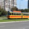 tram, 2702 at Novi Beograd on 26th September 2016 (2)