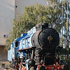 steam, 11 022 at Beograd on 26th September 2016 (2)