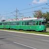 tram, 2654 at Novi Beograd on 26th September 2016 (4)