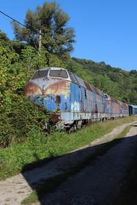 761 00X on depot near Rakovica on 26th September 2016 (4)