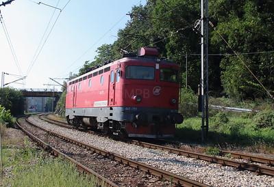 441 751 near Rakovica on 26th September 2016 (7)