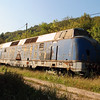 761 00X on depot near Rakovica on 26th September 2016 (8)