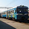 714 207 at Vrbas on 24th September 2016 (1)