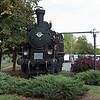 steam, 51 007 at Novi Sad on 24th September 2016 (1)
